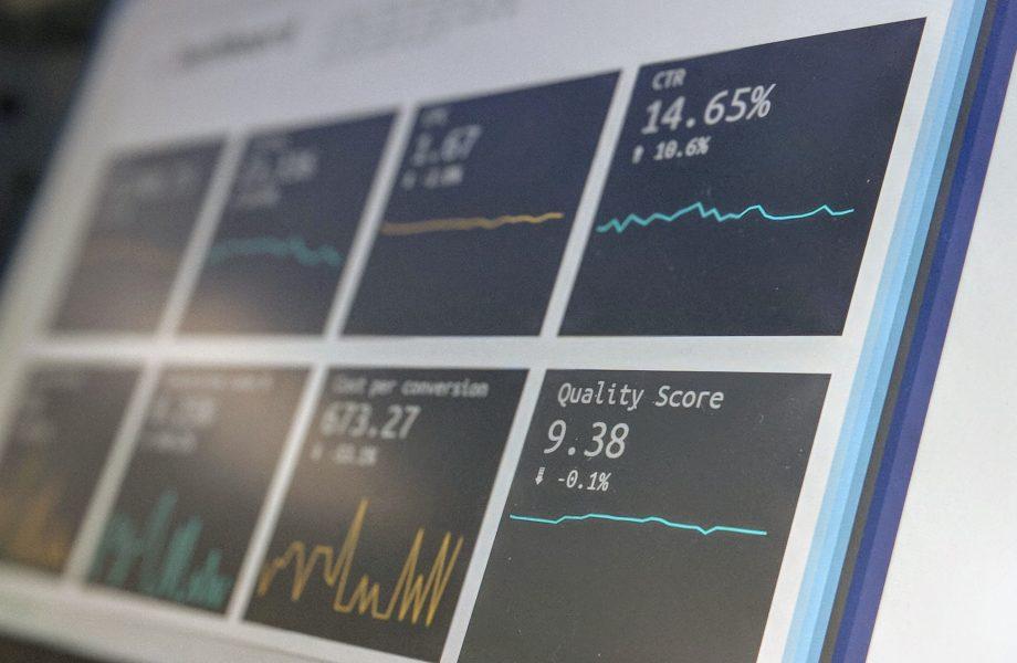 A more dynamic Splunk environment - Apto Solutions