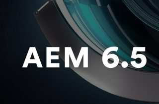 Benefits of upgrading your AEM software